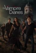 """The Vampire Diaries S06E02 – """"Yellow Ledbetter"""" промо"""