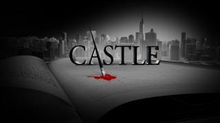 castle wide