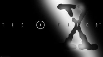 """The X-Files 10×05 """"Babylon"""" Промо"""