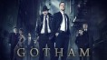 Gotham wide1