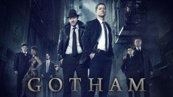 "Gotham S01E20 – ""Under the Knife"" промо"