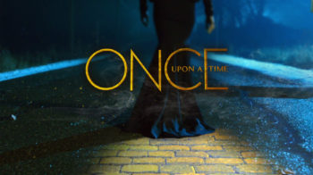 "Once Upon a Time S03E17 – ""The Jolly Roger"" промо"