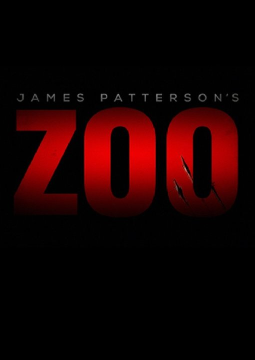 Zoo 2x11 - The Contingency