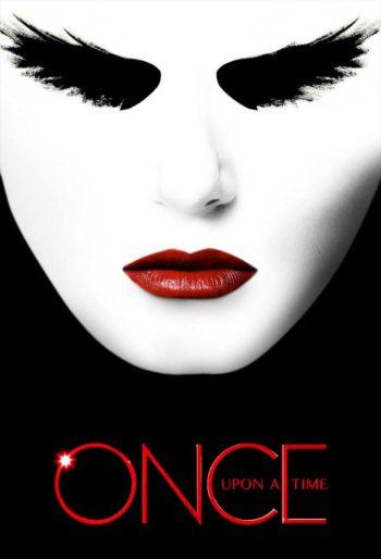 """Once Upon a Time Сезон 5 – """"Good Becomes Evil"""" промо"""