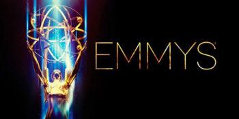 Emmy 2015 – Победителите