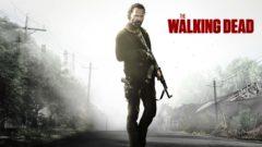 """The Walking Dead S06E14 – """"Twice as Far"""" Промо"""