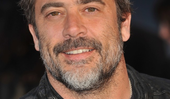 "Jeffrey Dean Morgan at the Los Angeles premiere of ""Clash of the Titans"" at Grauman's Chinese Theatre, Hollywood. March 31, 2010  Los Angeles, CA Picture: Jaguar/LFI"