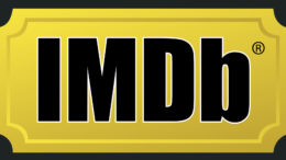 iMDB ТОП 10 Смърт на ТВ герои за 2015г