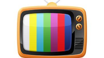 Предстоящи сериали през месец Юли
