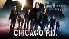 "Chicago PD S04E07/E08 ""300,000 Likes""&""A Shot Heard Round the World"" промо"