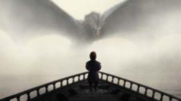 Снимки от сезон 6 на Game of Thrones