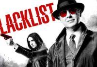 The Blacklist – подновен за сезон 5