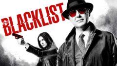 """The Blacklist S04E10 – """"The Forecaster"""" промо"""