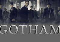 Gotham подновен за сезон 4
