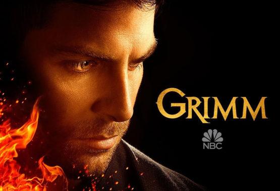 Сезон 6 на Grimm е последен!