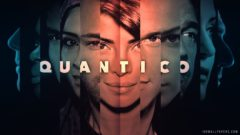 Quantico – подновен
