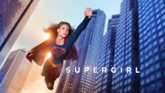 "Supergirl S02E02 – ""The Last Children of Krypton"" промо"