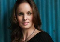 Сара Уейн Келис се завръща в Prison Break