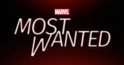 marvels-most-wanted-logo