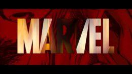 Нов сериал на Marvel по Netflix