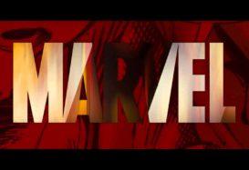 Новини около Marvel и Netflix