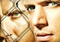 Още трима ветерани се завръщат в Prison Break