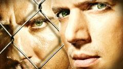 Първи трейлър от новите серии на Prison Break