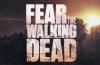 """Fear The Walking Dead 2×09 """"Los Muertos"""" Промо"""