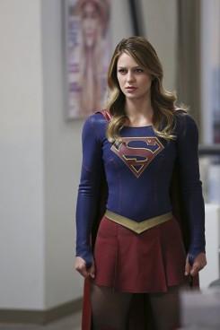 supergirlm5