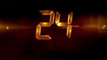 """Обмисля се нов """"24"""""""