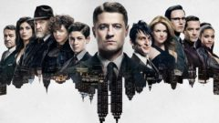 "Gotham S03E05 – ""Anything for You"" промо"
