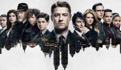 Gotham – Трейлър на сезон 3