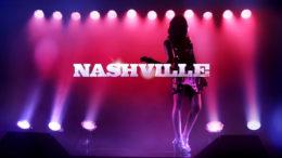 """Nashville S05E03 – """"Let's Put It Back Together Again"""" промо"""