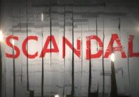 Сезон 7 ще бъде последен за Scandal