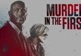 Murder in the First – прекратен!