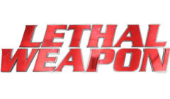 """Lethal Weapon – """"First Day Back"""" промо"""