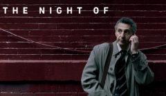 "The Night Of S01E06 – ""Samson and Delilah"" промо"