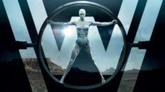 "Westworld S01E10 – ""The Bicameral Mind"" промо (Финал на сезона)"