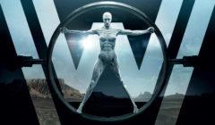 """Westworld S01E05 – """"Contrapasso"""" промо"""