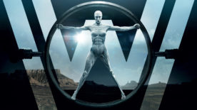 HBO поднови Westworld за втори сезон!