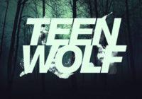 Teen Wolf – Сезон 6B трейлър
