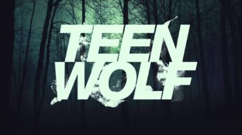 "Teen Wolf S06E06 – ""Ghosted"" промо"