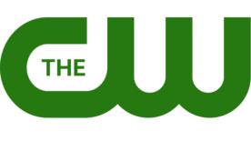 The CW поднови 7 от сериалите си!