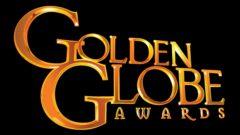 Златен Глобус 2017