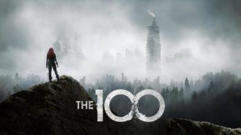 The 100 подновен за сезон 5!