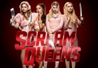 Scream Queens – прекратен!