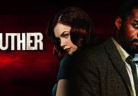 Лутър се завръща за сезон 5