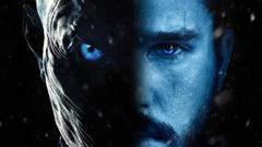 """Game of Thrones S07E02 """"Stormborn"""" Промо"""