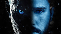 "Game of Thrones S07E02 ""Stormborn"" Промо"
