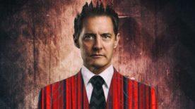 Twin Peaks – Прекратен! Няма да има сезон 4